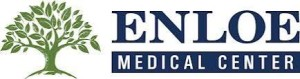 Enloe Medical Center